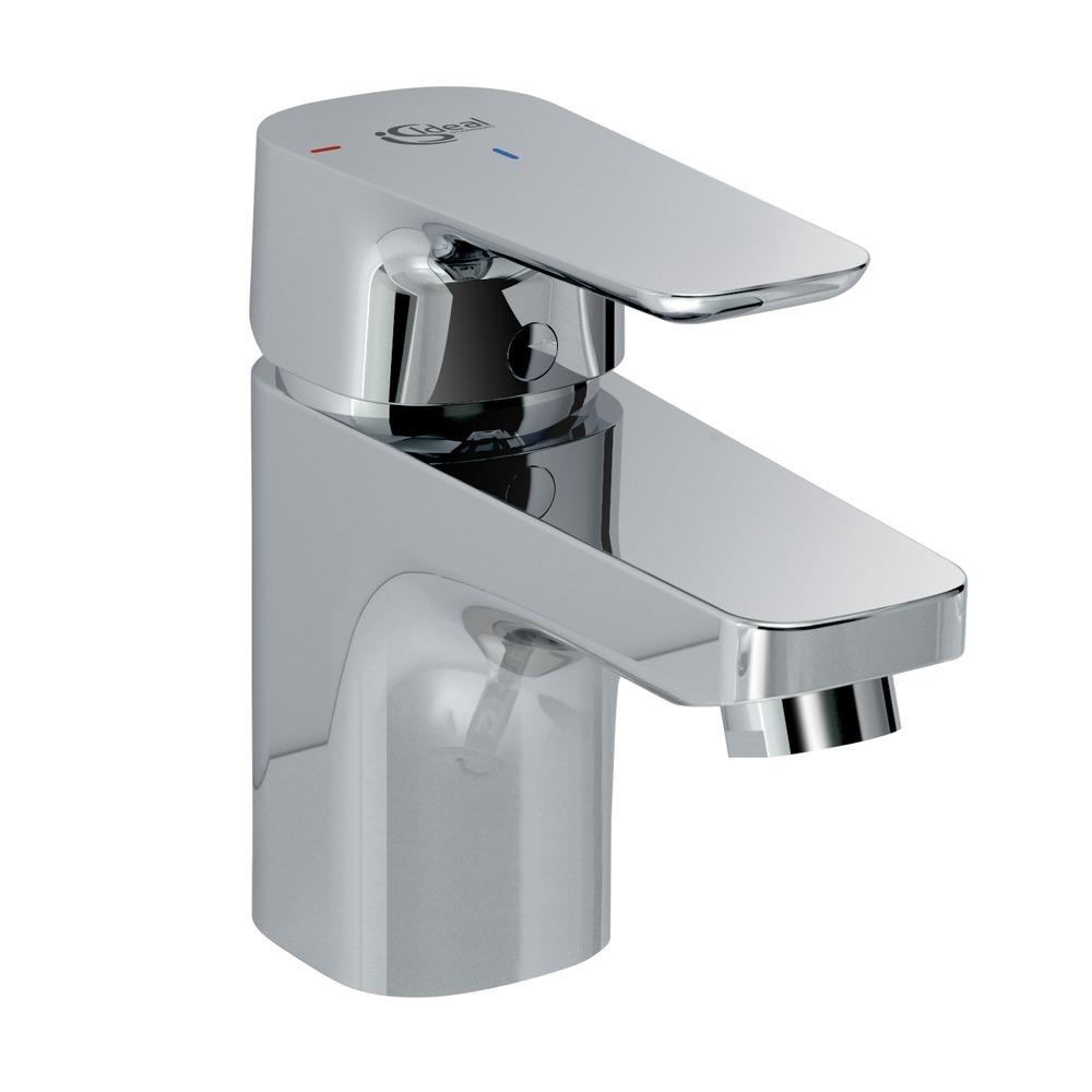 Plombier Lomme 59160